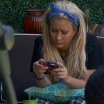 BB15-Live-Feeds-0820-Day-1