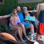 BB15-Live-Feeds-0820-day-2