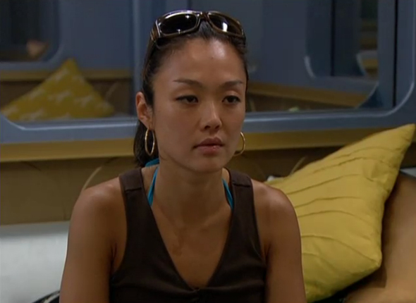 BB15-Live-Feeds-0820-day-3