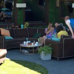 BB15-Live-Feeds-0820-day-4