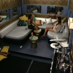 BB15-Live-Feeds-0820-day-5