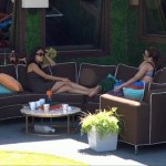 BB15-Live-Feeds-0820-day-6
