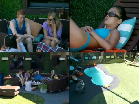 BB15-Live-Feeds-0820-day-main