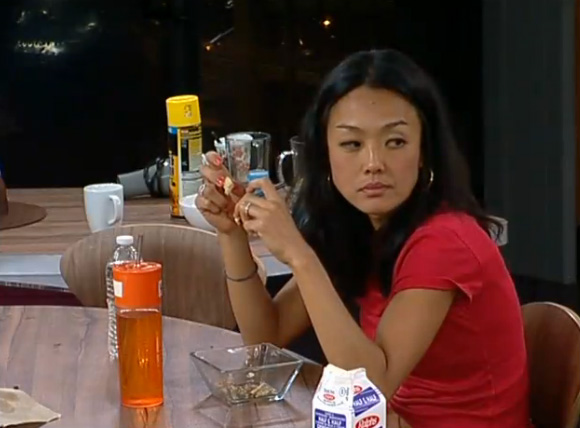 BB15-Live-Feeds-0820-night-4