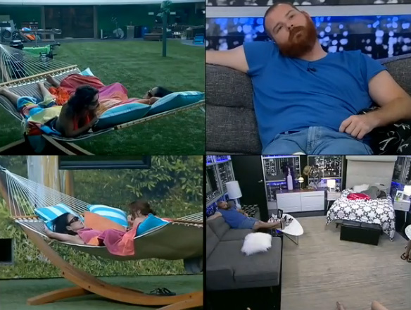 BB15-Live-Feeds-0820-night-main