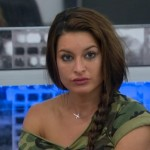 BB15-Live-Feeds-0821-Day-2