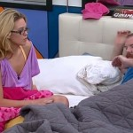 BB15-Live-Feeds-0821-Day-5