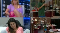 BB15-Live-Feeds-0821-Day-main