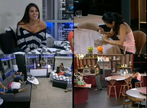 BB15-Live-Feeds-0821-Night-main