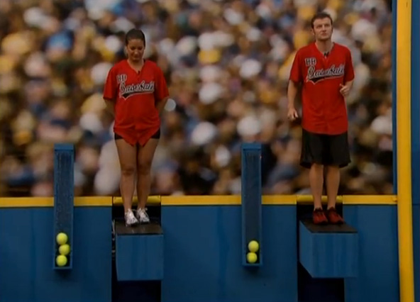 BB15-Live-Feeds-0822-1