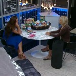 BB15-Live-Feeds-0823-Day-2