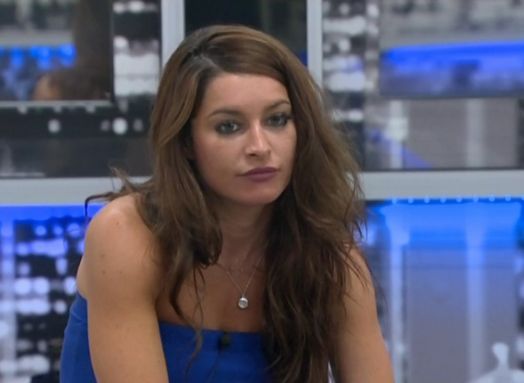BB15-Live-Feeds-0823-Day-3