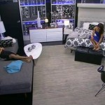BB15-Live-Feeds-0823-Day-4