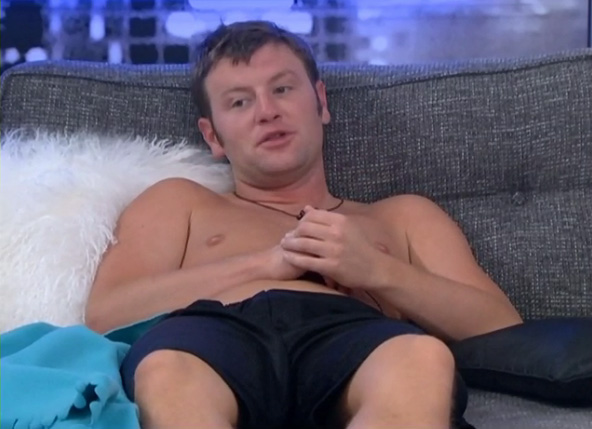 BB15-Live-Feeds-0823-Day-6