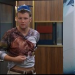 BB15-Live-Feeds-0825-1
