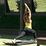BB15-Live-Feeds-0826-1