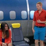 BB15-Live-Feeds-0826-2