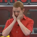 BB15-Live-Feeds-0826-3