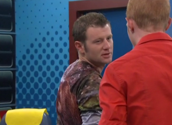 BB15-Live-Feeds-0826-4