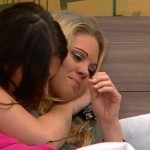 BB15-Live-Feeds-0826-6