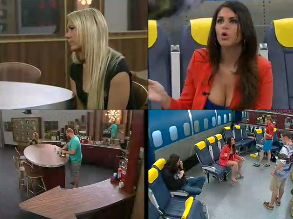 BB15-Live-Feeds-0826-main
