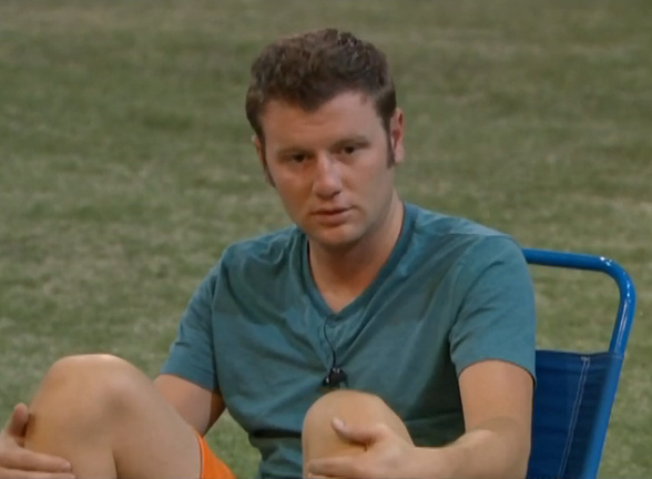 BB15-Live-Feeds-0826-night-1