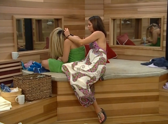 BB15-Live-Feeds-0826-night-2