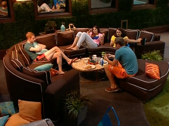 BB15-Live-Feeds-0826-night-4