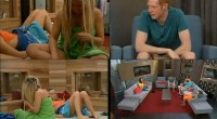 BB15-Live-Feeds-0826-night-main