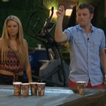 BB15-Live-Feeds-0827-3
