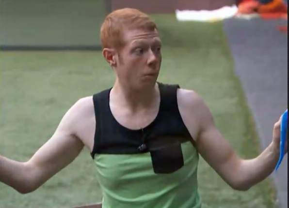 BB15-Live-Feeds-0827-6
