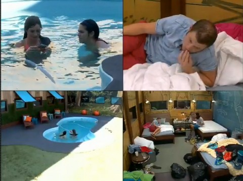 BB15-Live-Feeds-0827-main