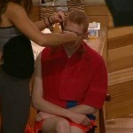 BB15-Live-Feeds-0829-day-2
