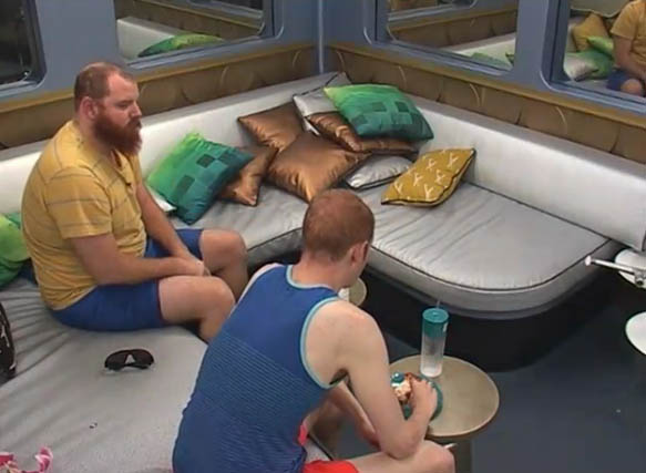 BB15-Live-Feeds-0829-day-4
