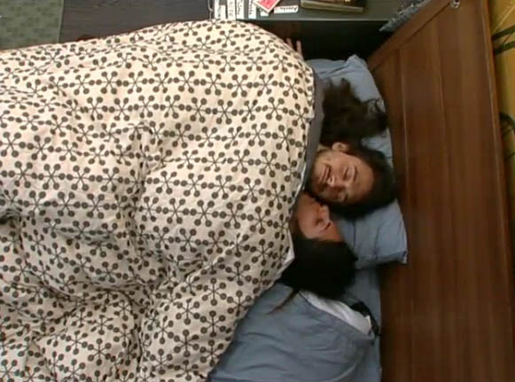 BB15-Live-Feeds-0829-day-5