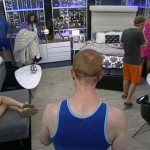 BB15-Live-Feeds-0829-day-6
