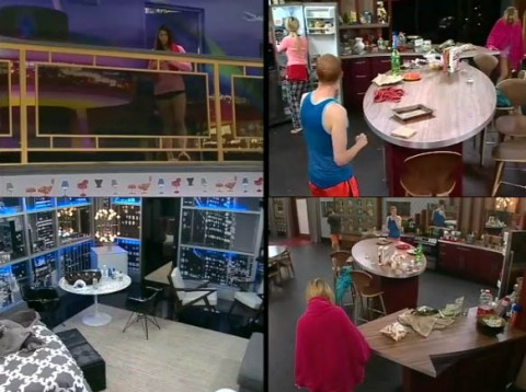 BB15-Live-Feeds-0829-day-main