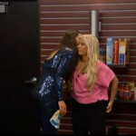 BB15-Live-Feeds-0829-night-4