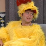 BB15-Live-Feeds-0829-night-5