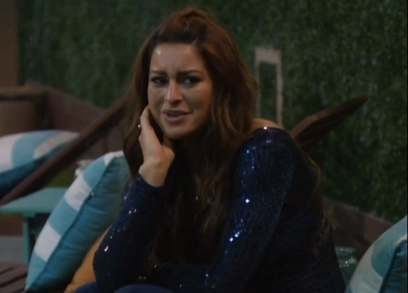 BB15-Live-Feeds-0829-night-6