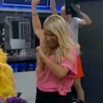 BB15-Live-Feeds-0829-night-HOH