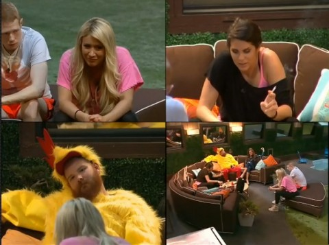 BB15-Live-Feeds-0829-night-main