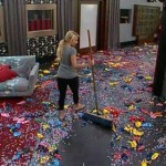 BB15-Live-Feeds-0830-Daytime-1