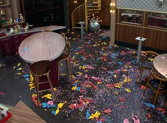 BB15-Live-Feeds-0830-Daytime-2