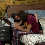 BB15-Live-Feeds-0830-Daytime-3