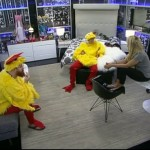 BB15-Live-Feeds-0830-Daytime-5