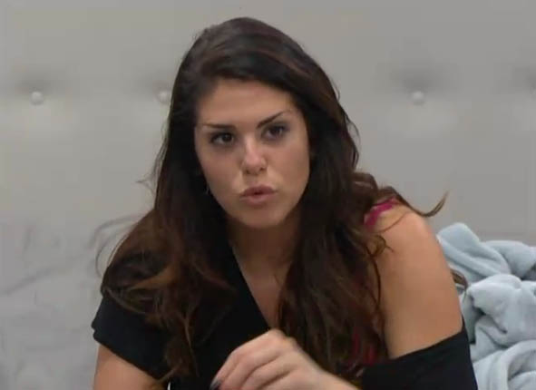 BB15-Live-Feeds-0830-Daytime-6
