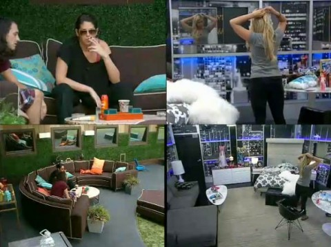 BB15-Live-Feeds-0830-Daytime-main