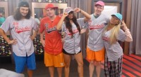 BB15-Week-9-rankings