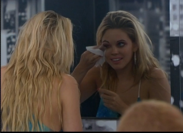 BB15-live-feeds-0814-night-3
